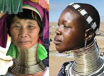 E:\220px-Kayan_woman_with_neck_rings.jpg