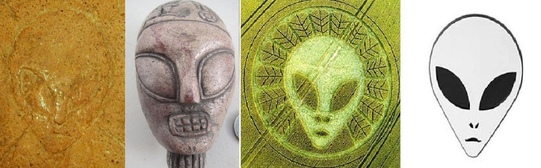 E:\alien.jpg