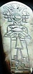 E:\aliens\05Poses\FgS001.JPG