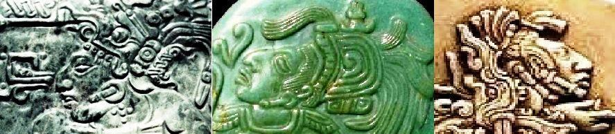 E:\Jade-Plaque-of-Mayan-king.jpg