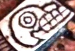 E:\MichkecWriting\C007 - Copy.JPG