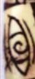 E:\MichkecWriting\Md072 - Copy (3).PNG