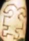 E:\Письменность_Пришельцев\Picture_Glyph_III\Fg194 - Copy.PNG