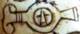 E:\Письменность_Пришельцев\Picture_Glyph_III\M048.PNG