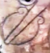 E:\Письменность_Пришельцев\Picture_Glyph_III\M077 - Copy (2).PNG