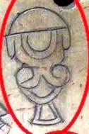 E:\Письменность_Пришельцев\Picture_Glyph_III\Md008a - Copy (2).JPG