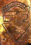 E:\Письменность_Пришельцев\Picture_Glyph_III\Md051 - Copy.jpg