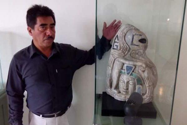http://www.ancient-code.com/wp-content/uploads/2017/03/Alien-statue.jpg