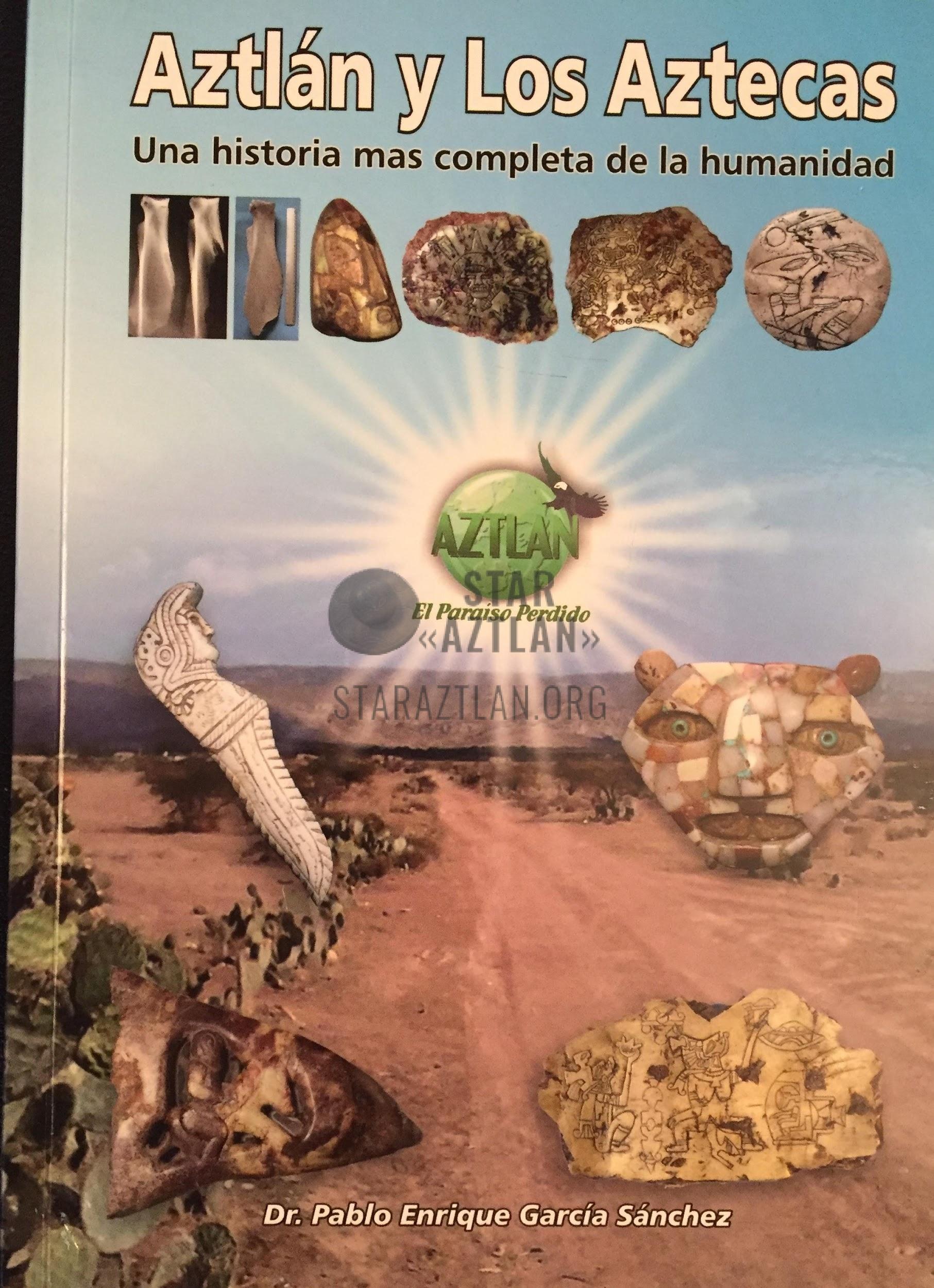 Aztlan_book/IMG_4220.JPG
